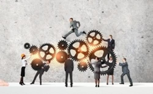 �Qu� tipos de innovaciones existen?