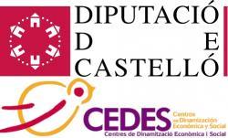 CEDES SEGORBE - DIPUTACIÓN DE CASTELLÓN