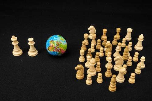 plan_internacionalización