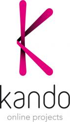 Kando Online Projects
