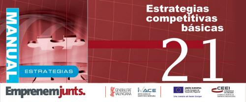Estrategias competitivas básicas (21)