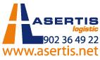 ASERTIS LOGISTIC, S.L.