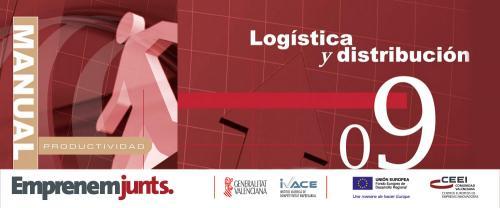 Logística y Distribución (9) Imagen Manuales