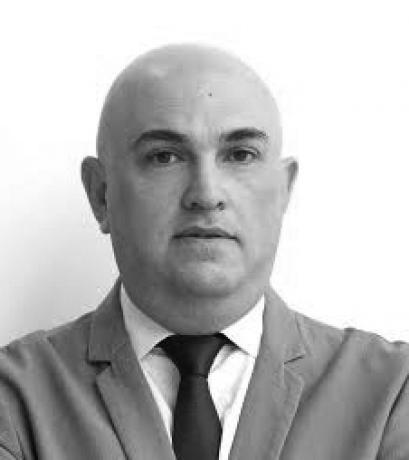Juan Carlos Tortosa
