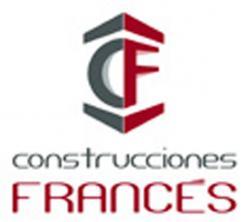 CONSTRUCCIONES FRANCES, S.A.