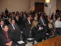 2010.Ara Multimedia
