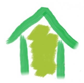 Green Farm Ticnologies, S.L.