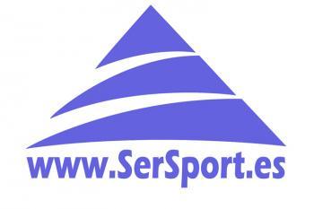 SER SPORT, S.L.