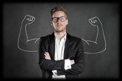 Jornada Las 5 claves del éxito empresarial