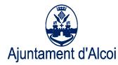 Agencia de Fomento de Iniciativas Comerciales de Alcoy