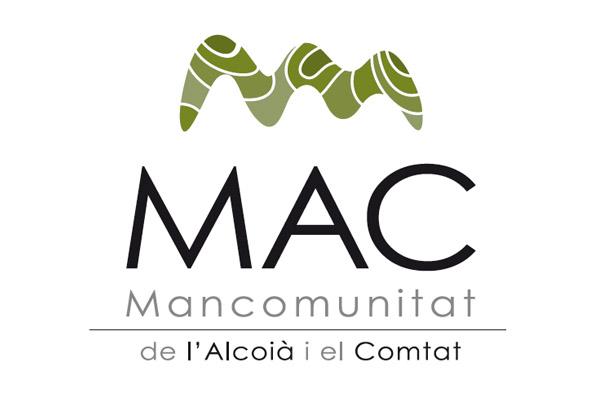 Mancomunitat de Municipis de l'Alcoià i el Comtat