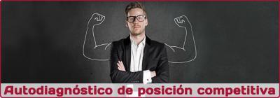 2015.11.25 Herramienta Autodiagnóstico de posición competitiva