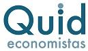 Quid Economistas