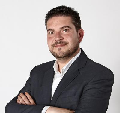V�ctor Ferrer: �Lo importante es el valor que seas capaz de transmitir�