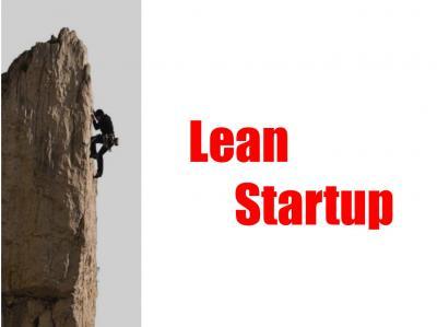 Cómo aplicar el método Lean StarUp. Casos y ejemplo