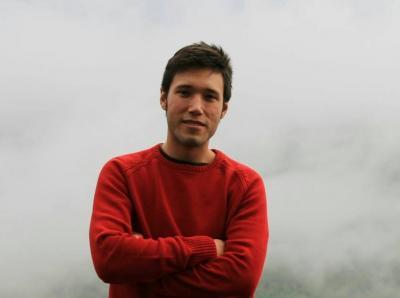Daniel Ibiza: �Ayudamos a las familias que tienen dependientes a su cargo�