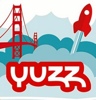CEEI Alcoy colabora una edici�n m�s con YUZZ Emprendedores