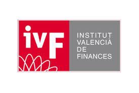 Línea IVF apoyo sector agroalimentario