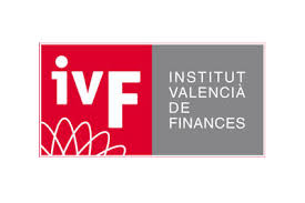 L�nea IVF Crecimiento e Internacionalizaci�n