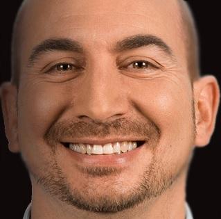Antonio Vallejo Chanal