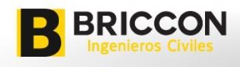 Briccon