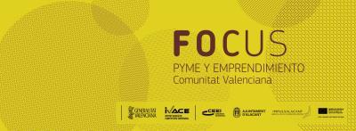 Bases Reguladoras Premios Focus Pyme y Emprendimiento CV 2016