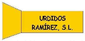 Urdidos Ramírez