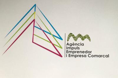 Agencia de Impulso al Emprendedor y la Empresa Comarcal