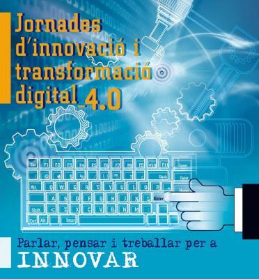La industria 4.0 y la ciberseguridad