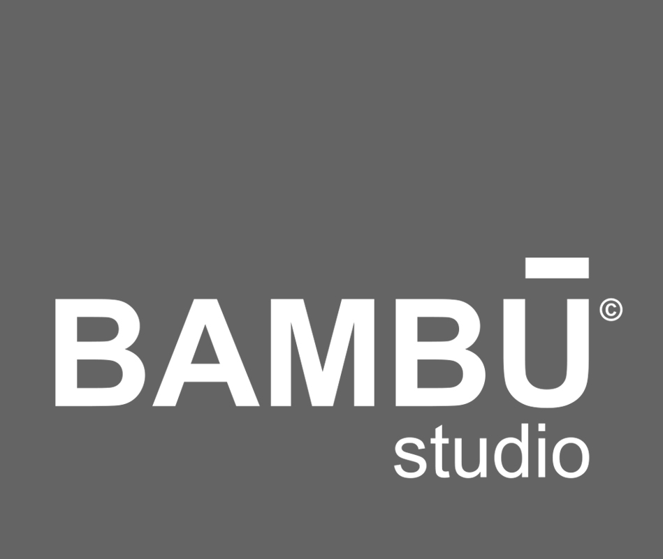 Bambú Design Studio