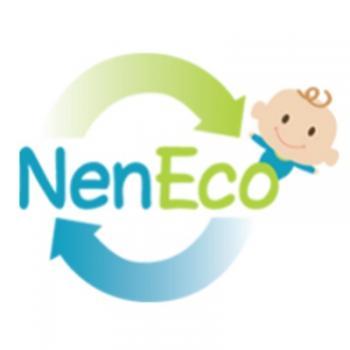 NenEco