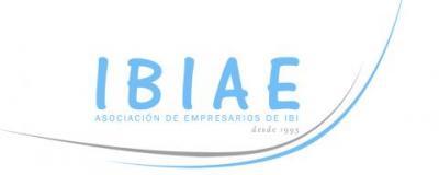 logo ibiae