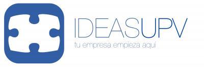 ideasupv
