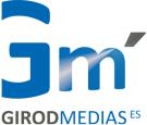 Girod Medias, S.L.