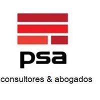 PSA Consultores