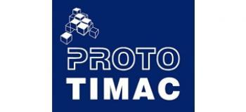 PROTOTIMAC