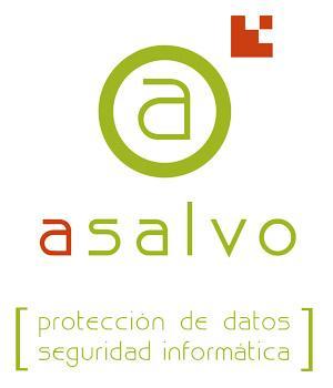 ASALVO CONSULTORES, S.L.