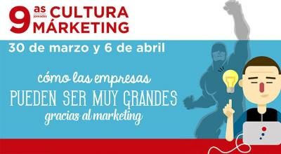 cultuira marketing