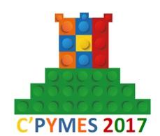 Cocentaina lanza el Programa C'Pymes 2017