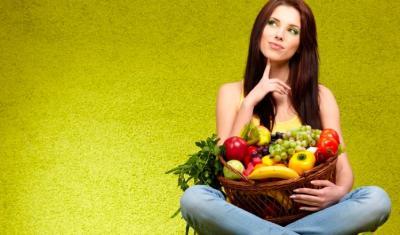 Frutas con semillas