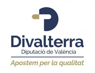 Divalterra
