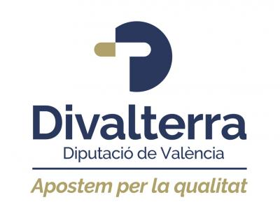 Divalterra organiza jornadas técnicas dirigidas a su red de ADL