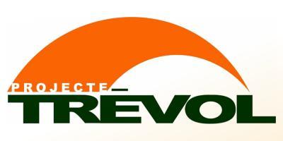 El proyecto TREVOL recibe distintos reconocimientos