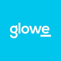 GLOWE MARKETING Y ESTRATEGIA SC