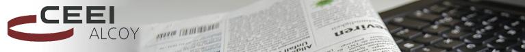 Nuevas medidas y cambios en la ley de autónomos