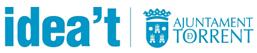 El Ayuntamiento de Torrent abre una bolsa para seleccionar técnicos de fomento económico