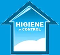Higiene y Control