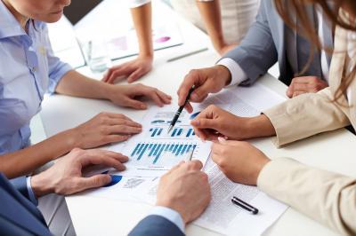 Curso Online: Políticas de igualdad en las empresas