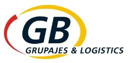 GB GRUPAJES, S.L.