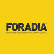 FORADIA, S.A.L.